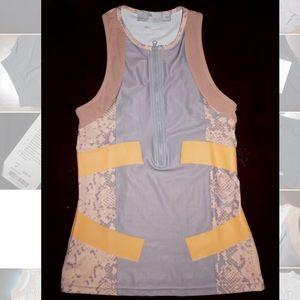 Stella McCartney Adidas Shirt